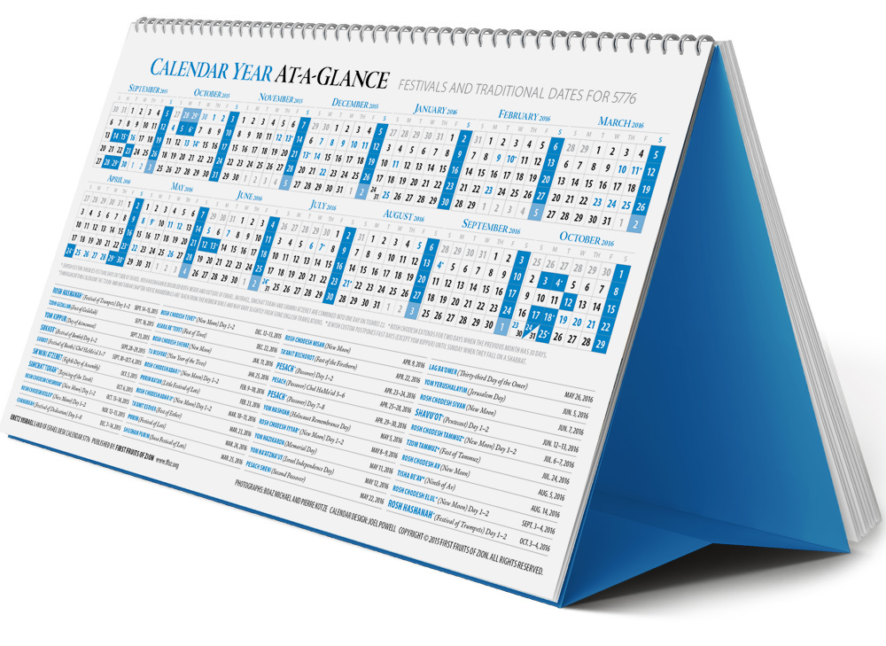 group calendars htm for promotional photo superextralarge custom with memo logo calendar ea desk