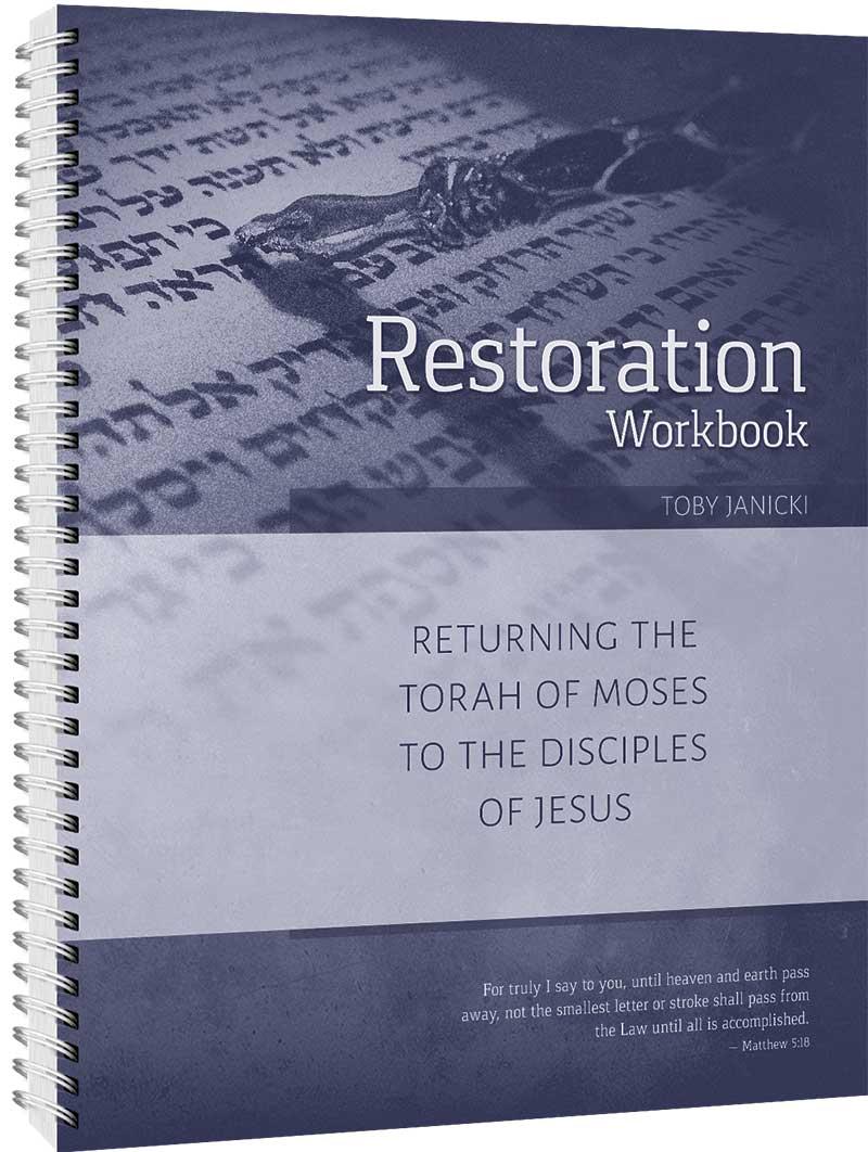 Workbooks god and family student workbook pdf : FFOZ Resources :: Foundational :: Study Workbooks :: Restoration ...
